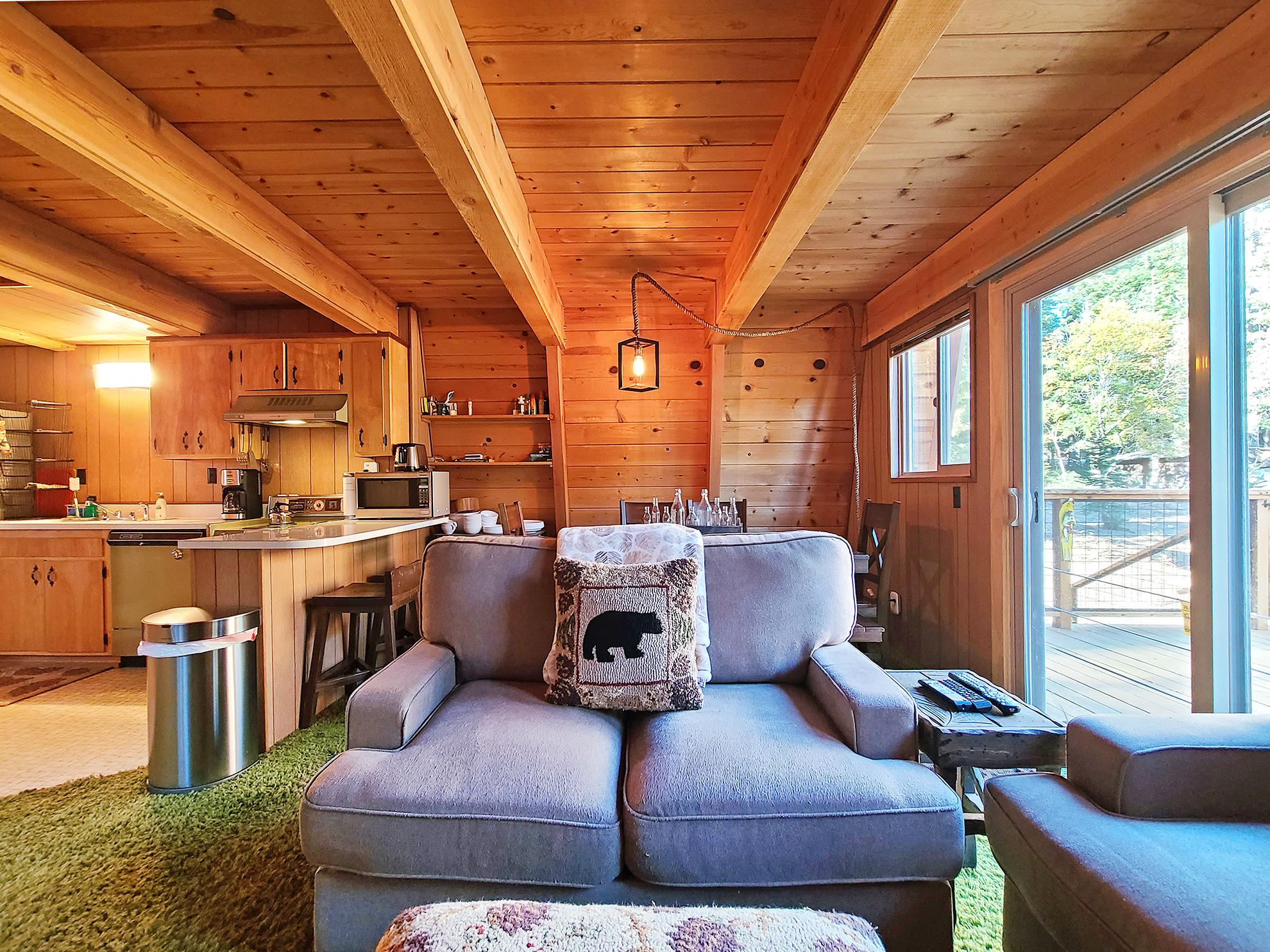 Listing Image 18 for Leibenson House