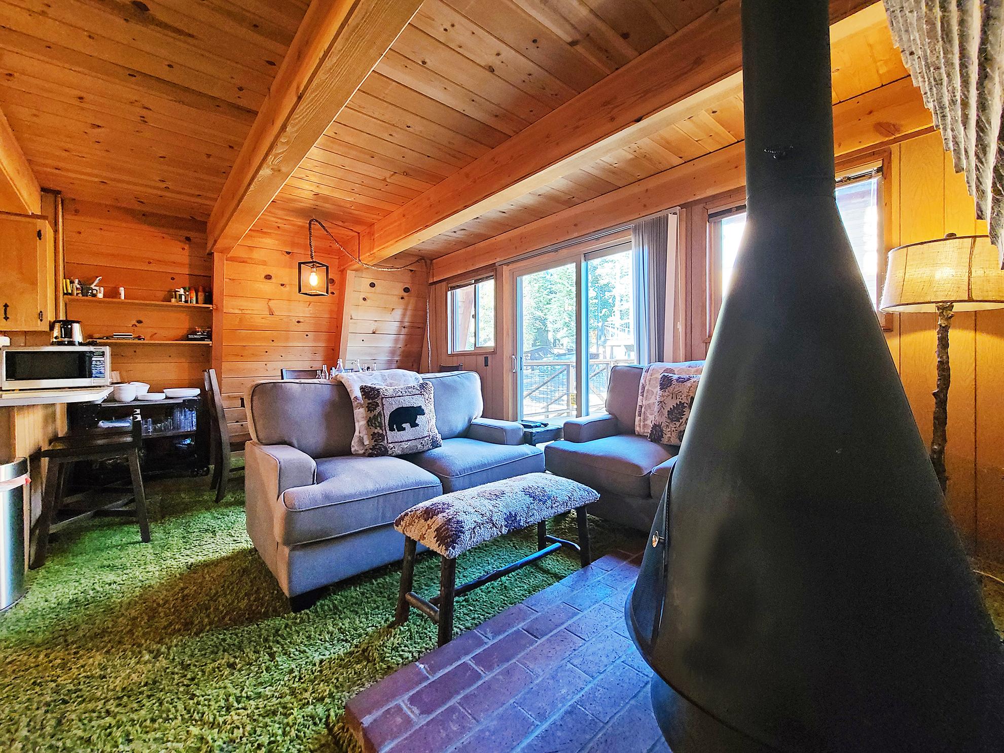 Listing Image 11 for Leibenson House