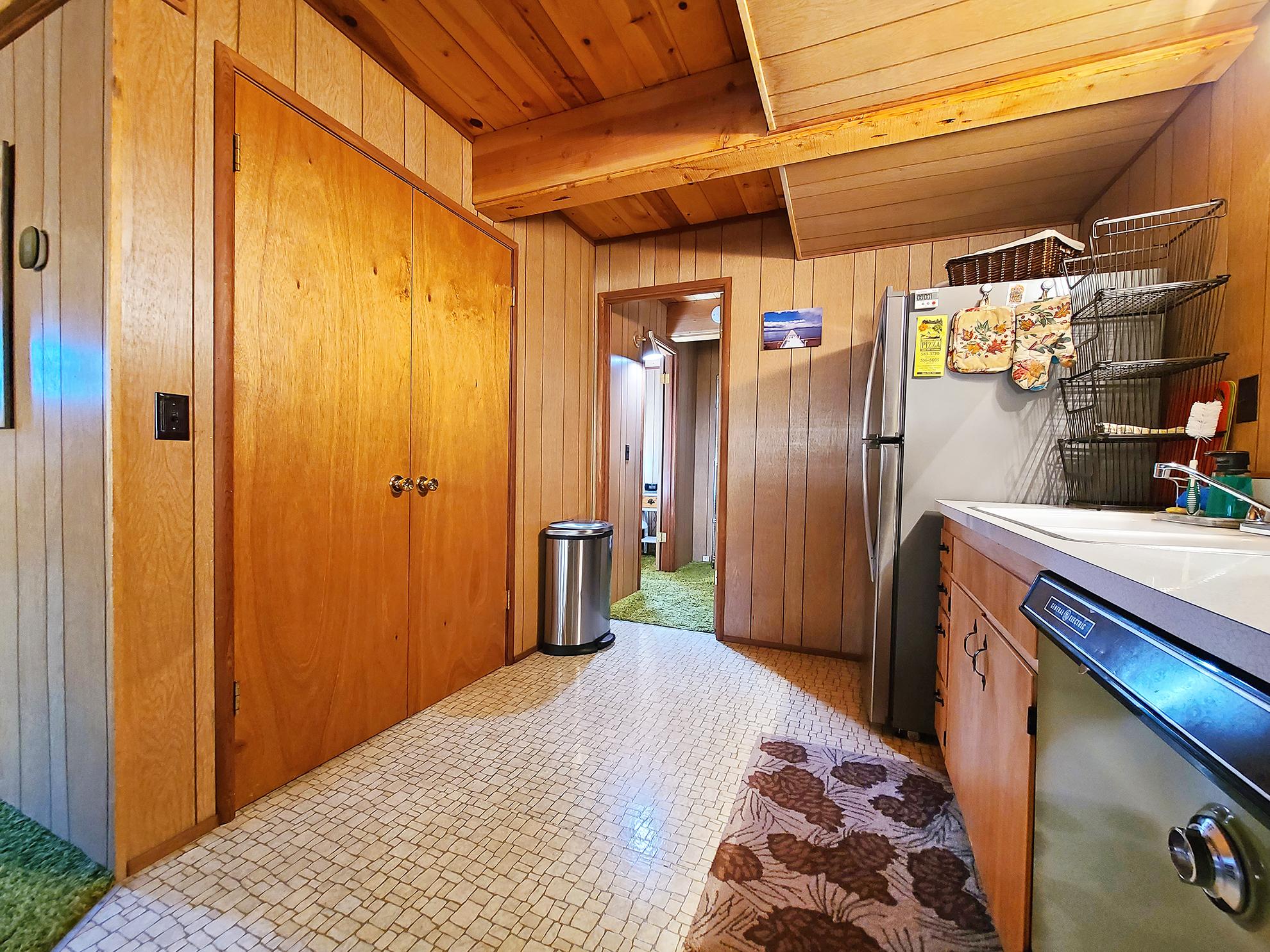 Listing Image 21 for Leibenson House
