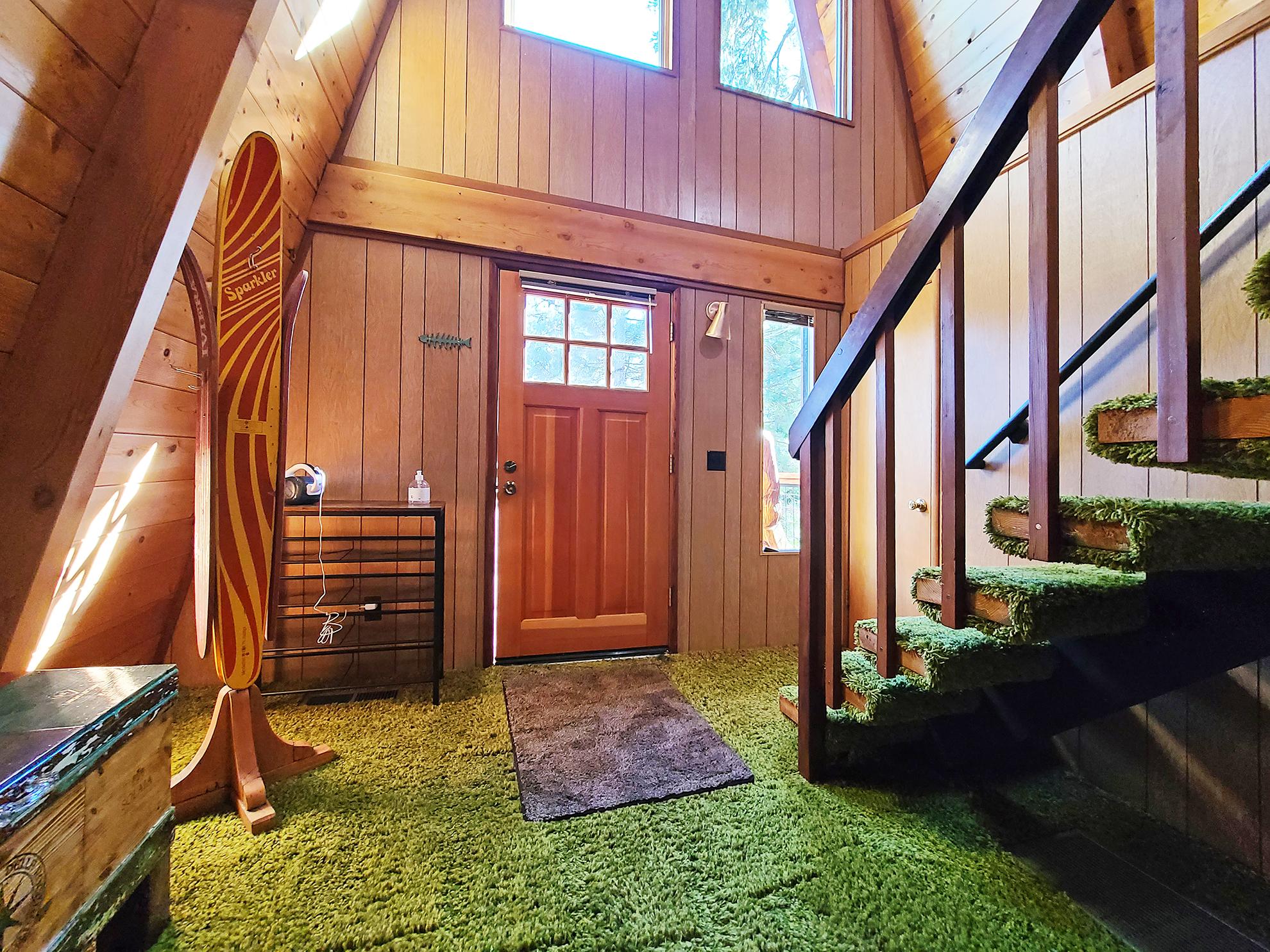 Listing Image 6 for Leibenson House