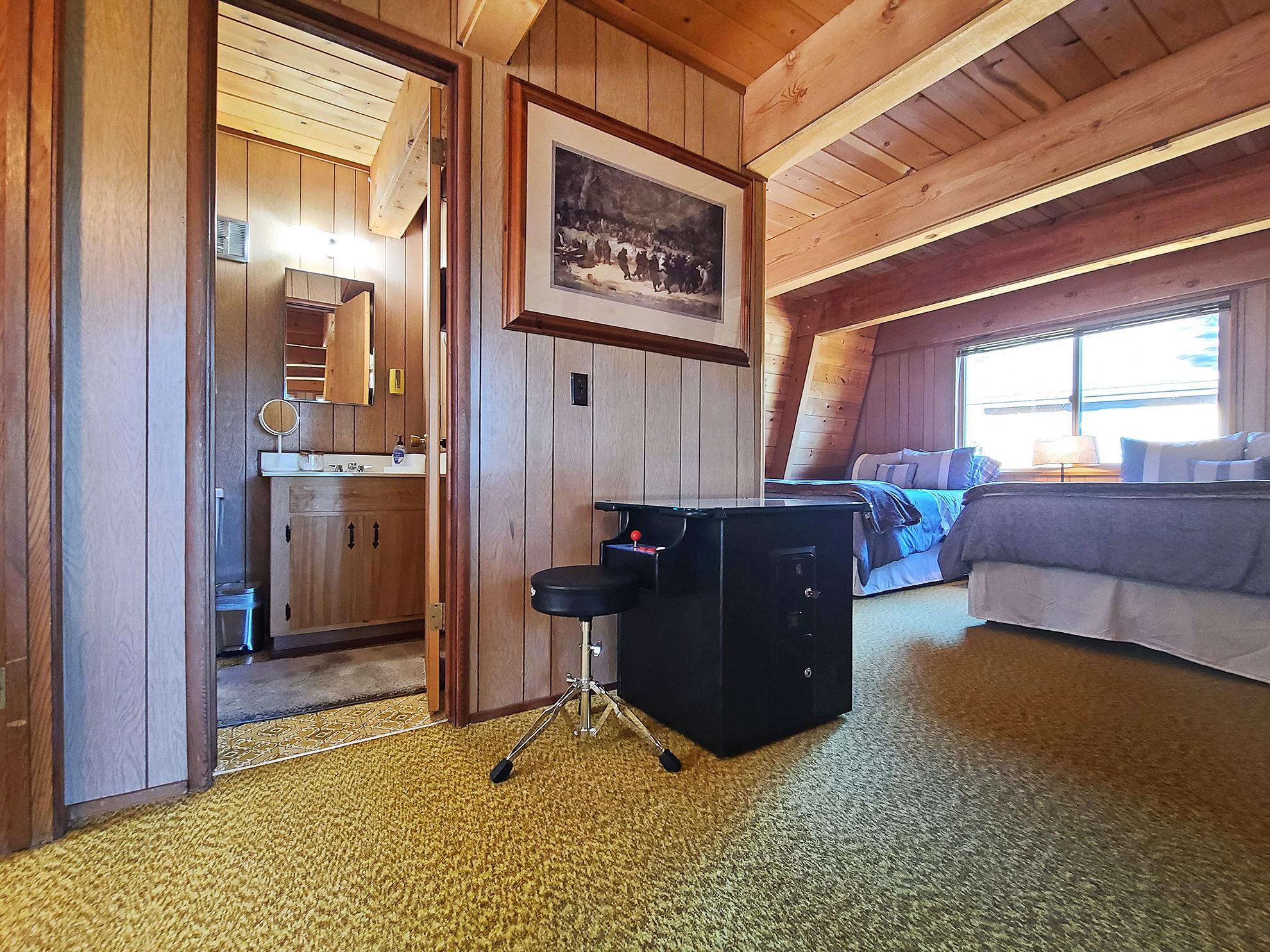 Listing Image 29 for Leibenson House