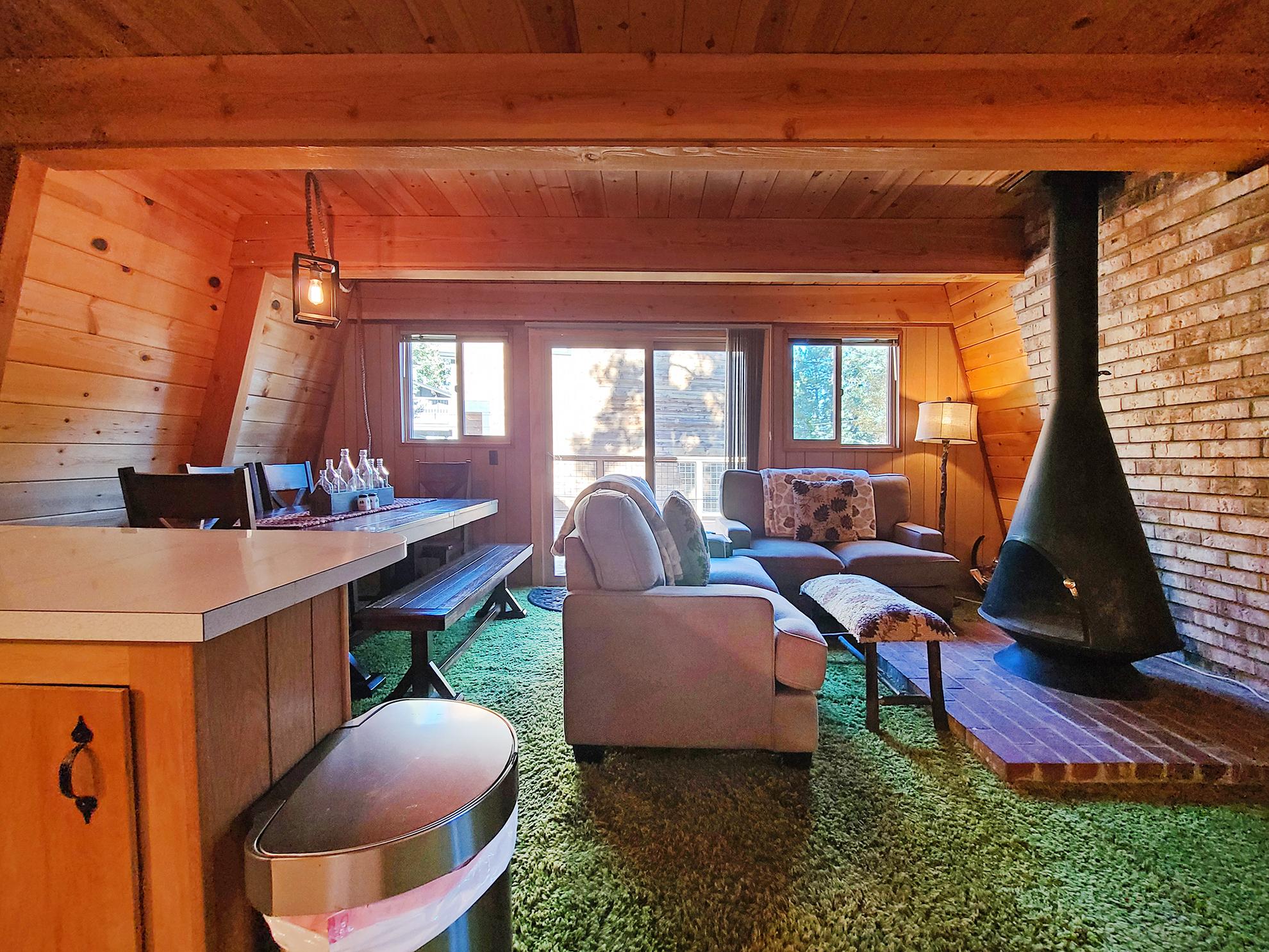Listing Image 8 for Leibenson House