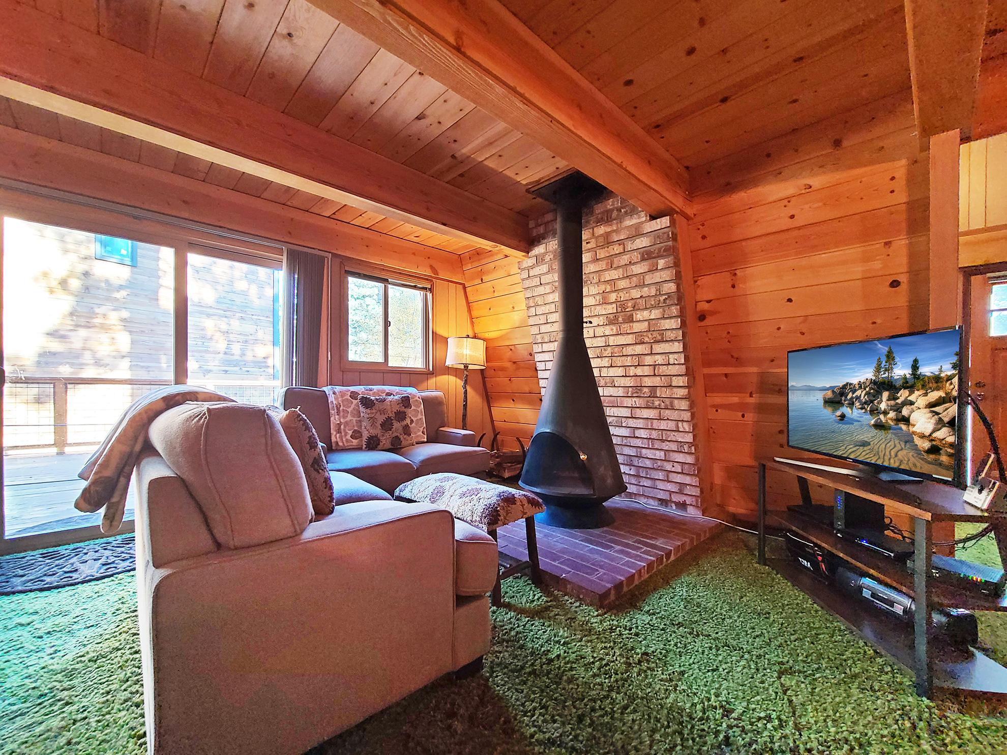 Listing Image 10 for Leibenson House