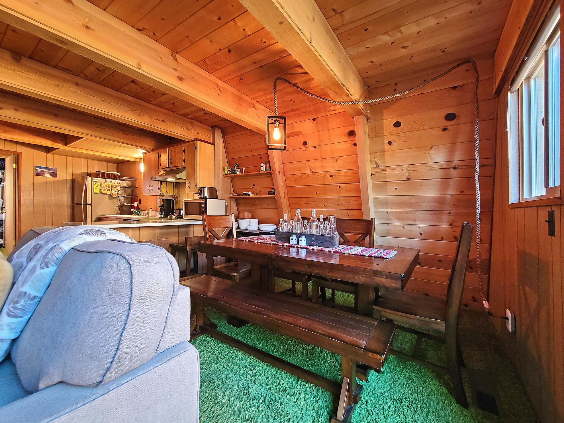 Listing Image 15 for Leibenson House