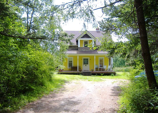lopez island vacation rental house near lopez village 146