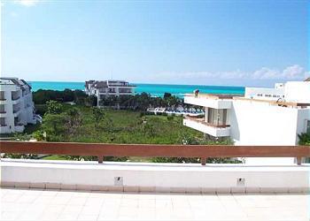 Residencias Reef 7360 5 Bedroom