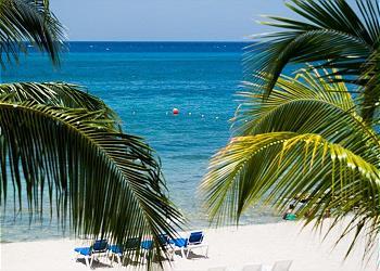 Residencias Reef 7260 4 Bedroom