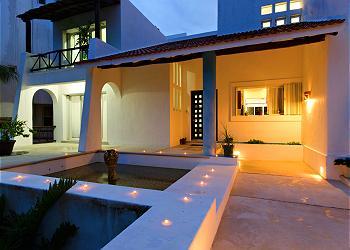 Villa Las Glorias 5 Bedroom