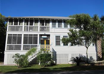 Southern Tides Specials - South Beach Vacation Rental