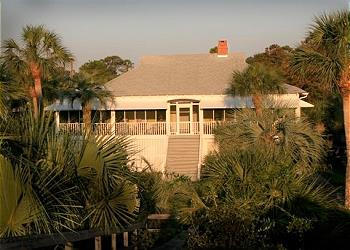 4 Tenth Terrace Specials- Mid Beach Vacation Rental