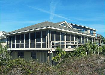 2 Seventh St Specials- Mid Beach Vacation Rental
