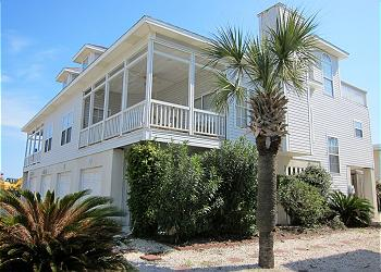 3B 18th PL Specials - South Beach Vacation Rental