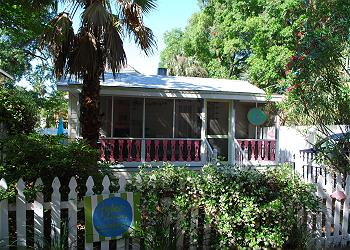 Splash Shack Specials - North Beach Vacation Rental