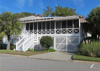 Karp Cottage Specials - Mid Beach Vacation Rental